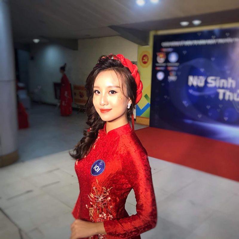 Phương Thanh Makeup