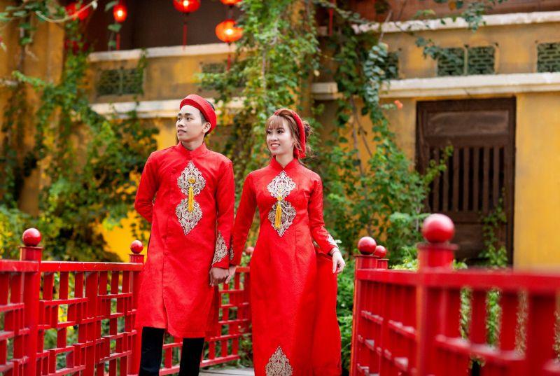 Quý Nguyễn Studio