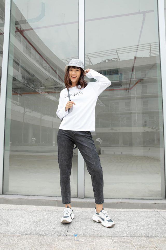 SUHEM clothing