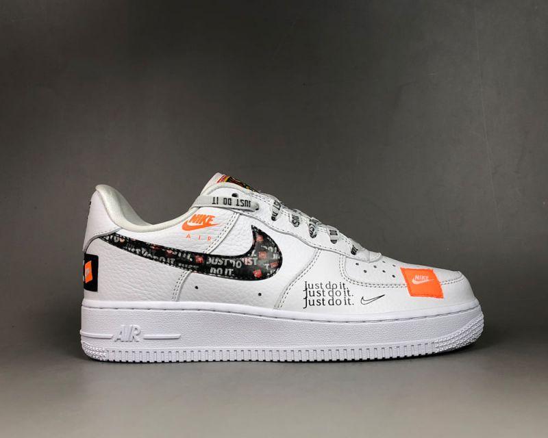 Saigon Sneaker