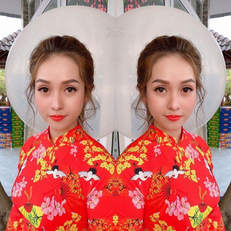 Shop BiBi Makeup (Trần Vĩnh Thạch)