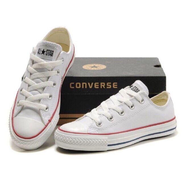 Shop Converse Quảng Bình