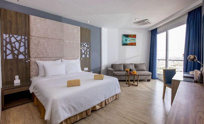 Swandor Hotels & Resorts - Cam Ranh