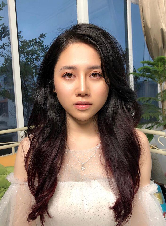 Thúy Nguyễn Make Up