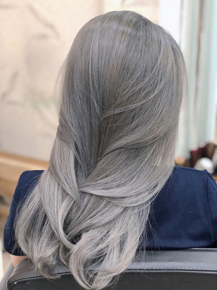 Tóc Tóc Đẹp Hair Salon