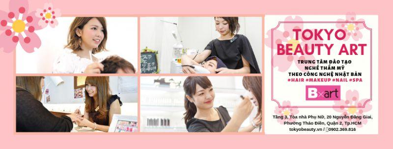 Tokyo Beauty Art Center