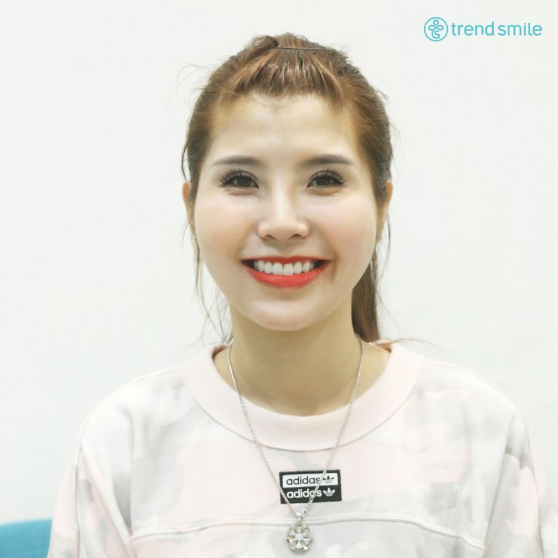 Trend Smile Dental