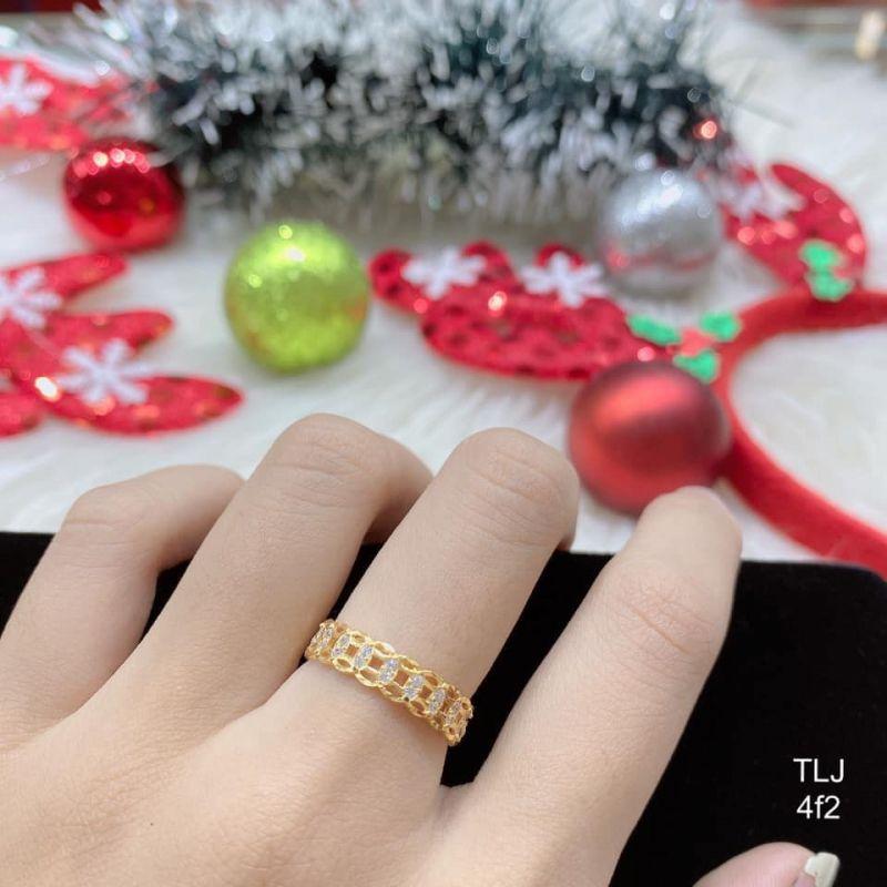 Vàng Bạc Linh Anh