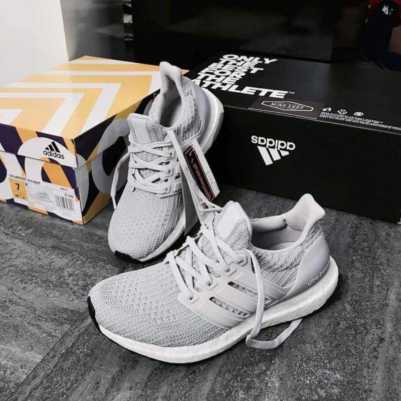 Y Sneaker