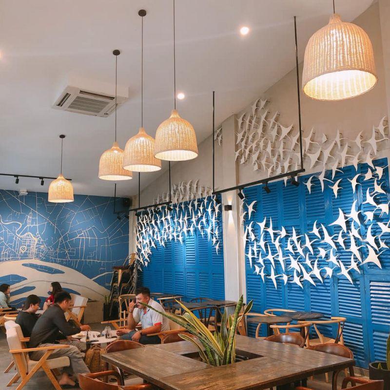 Bao Minh Coffee