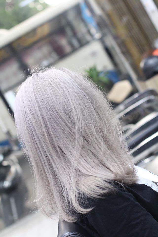 CƯỜNG_KUN HAIR SALON