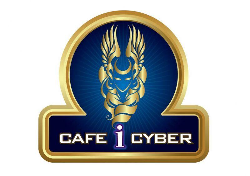 Cafe I Cyber