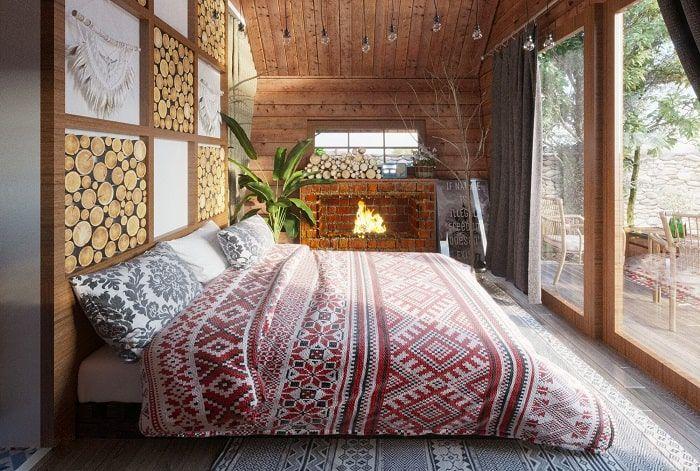 Fairy House Homestay