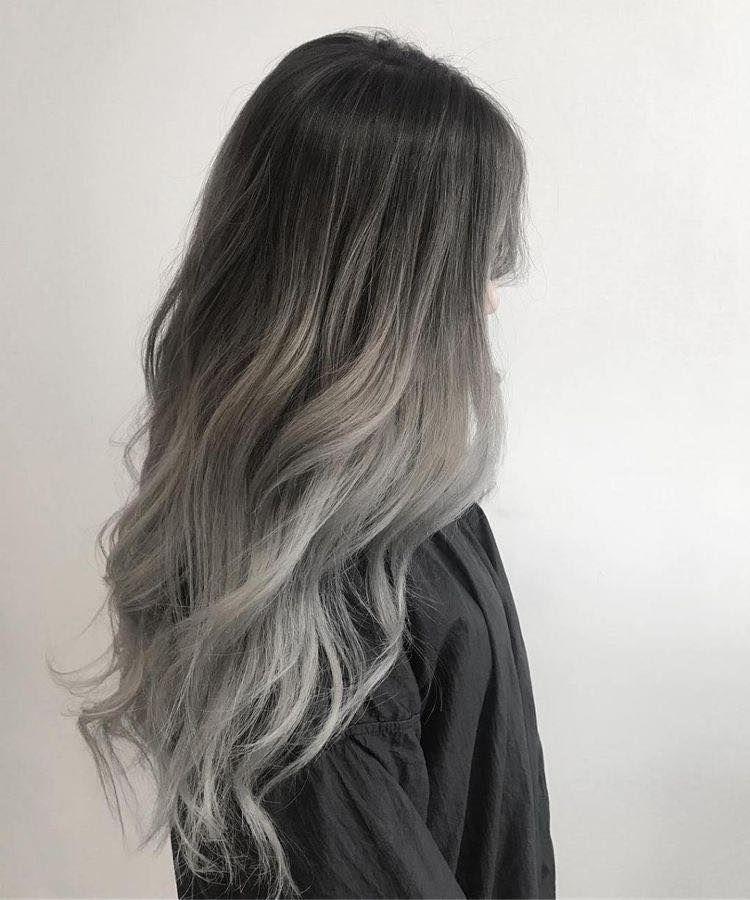Hairsalon BI HAIR - Biên Hoà