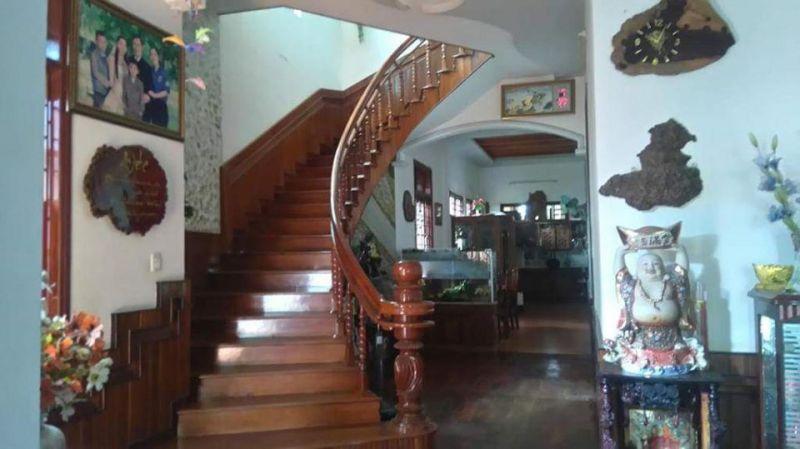 Hòa Phượng Guesthouse