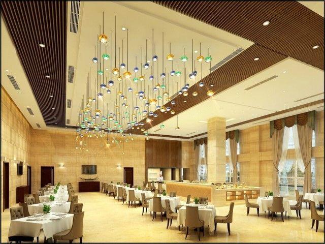 Khách sạn Khánh Linh