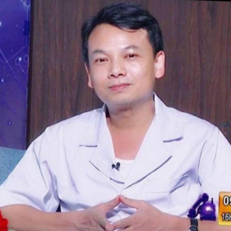 Nhi khoa HƯNG BÌNH - PK Bs Sơn