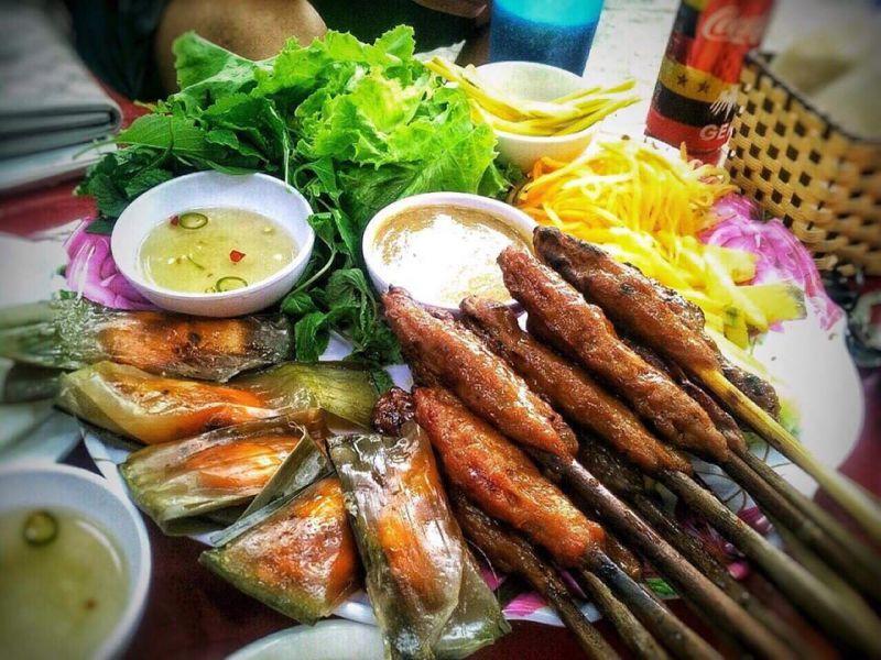 O Thanh Quán