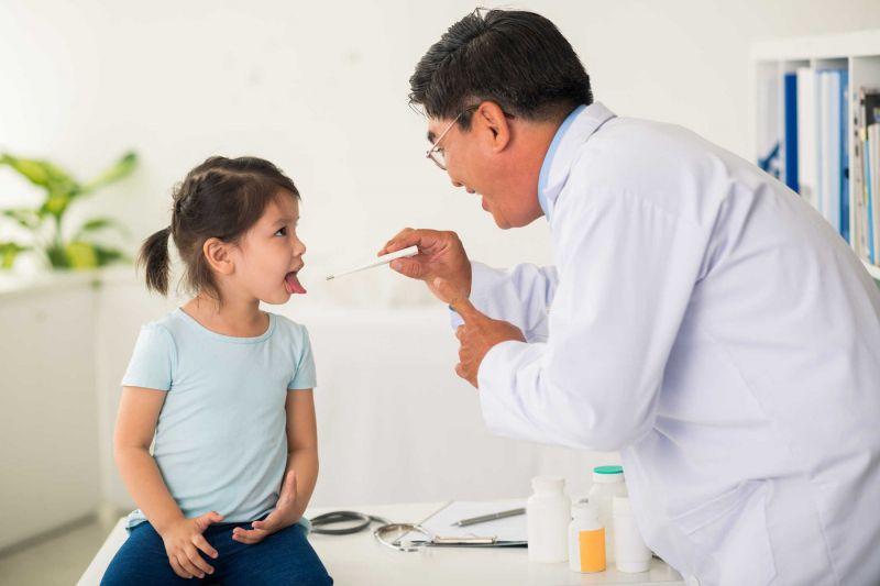 Phòng khám Tai mũi họng & Phẫu thuật thẩm mỹ - BSCKII Tiêu Phương Lâm