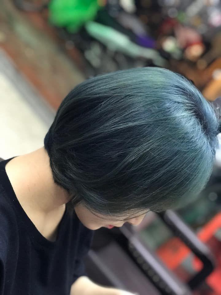 Saigon Hair