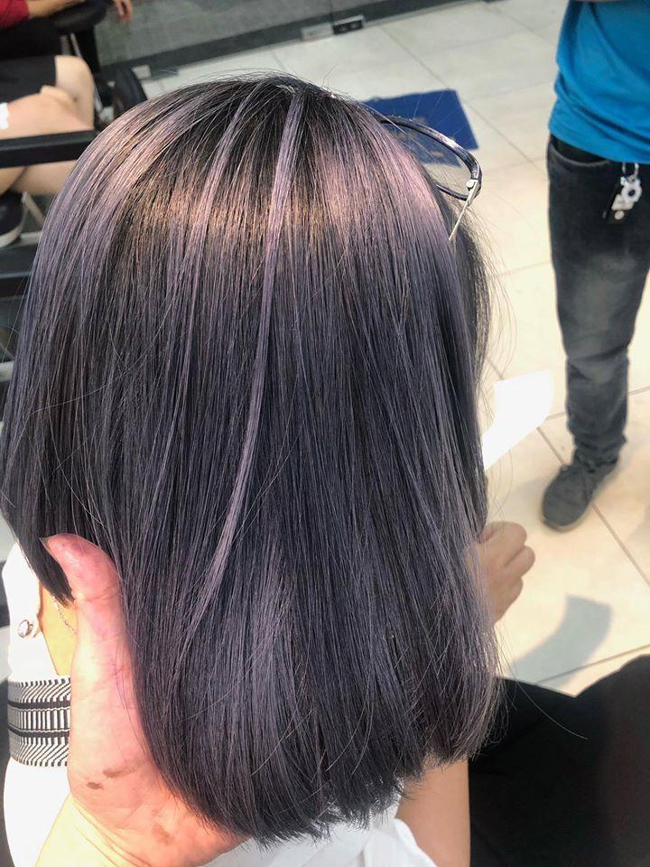 Salon LP Hairdesign