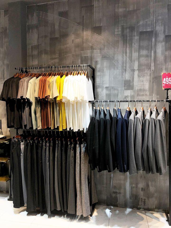 Shop 360 Boutique