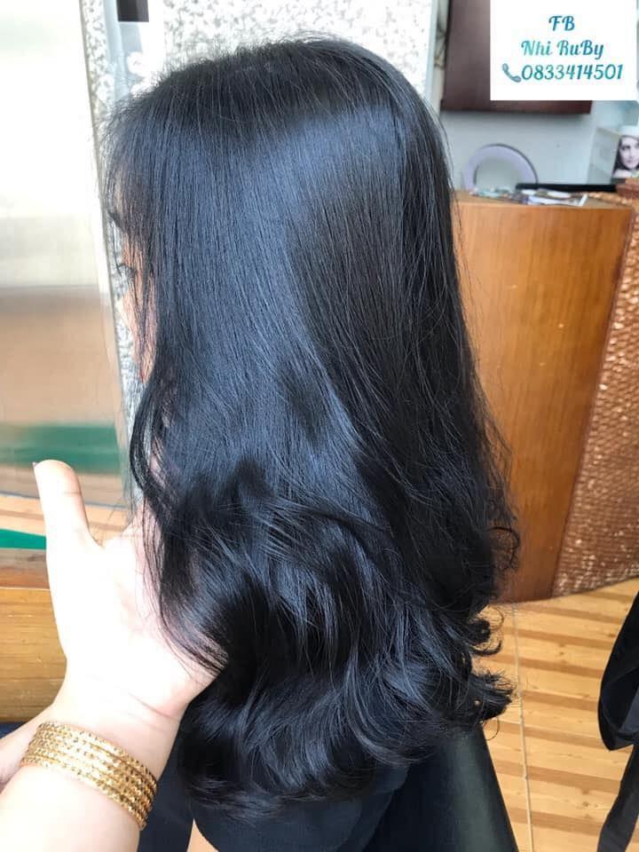 Thanh Tùng HairSpa