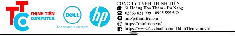 Thịnh Tiến Computer Đà Nẵng