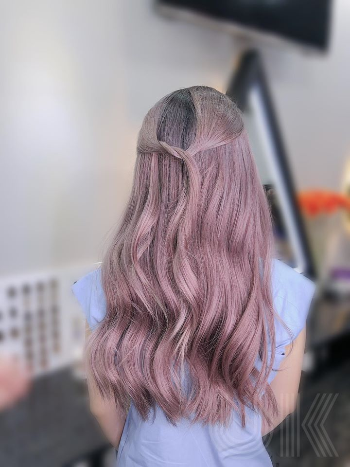 UK Hair