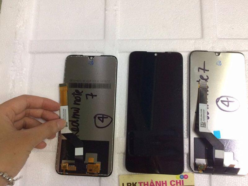 Cửa hàng sửa điện thoại Thành Chi Mobile
