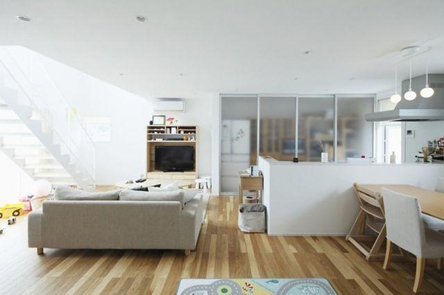D-Home thiết kế nội thất ngoại thất