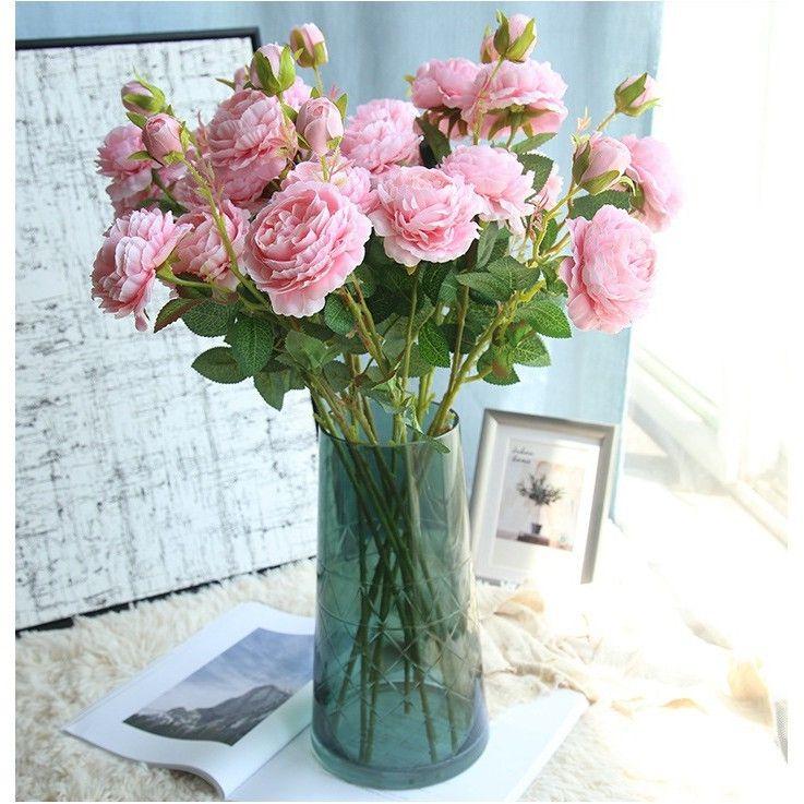 Daisy Shop - Hoa Giả Cây Giả Decor Nhà Đẹp