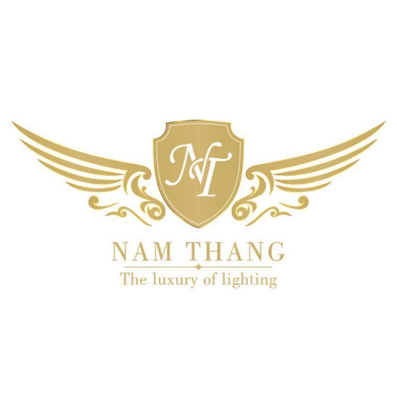 Đèn Nam Thắng