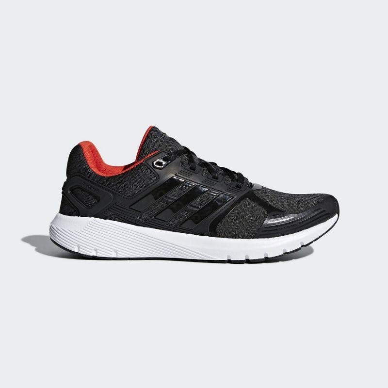 Giày chạy bộ thể thao nam Adidas Duramo