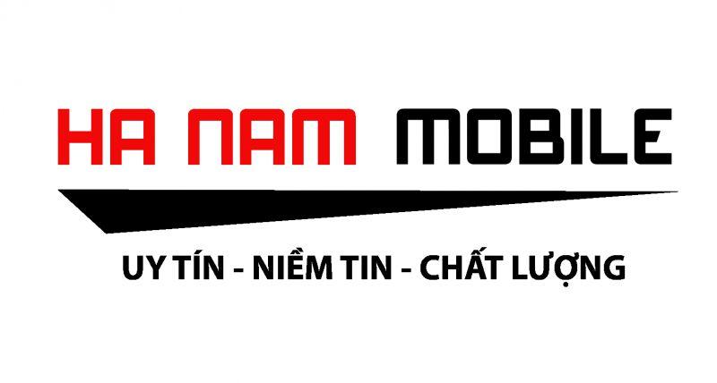 Hà Nam Mobile