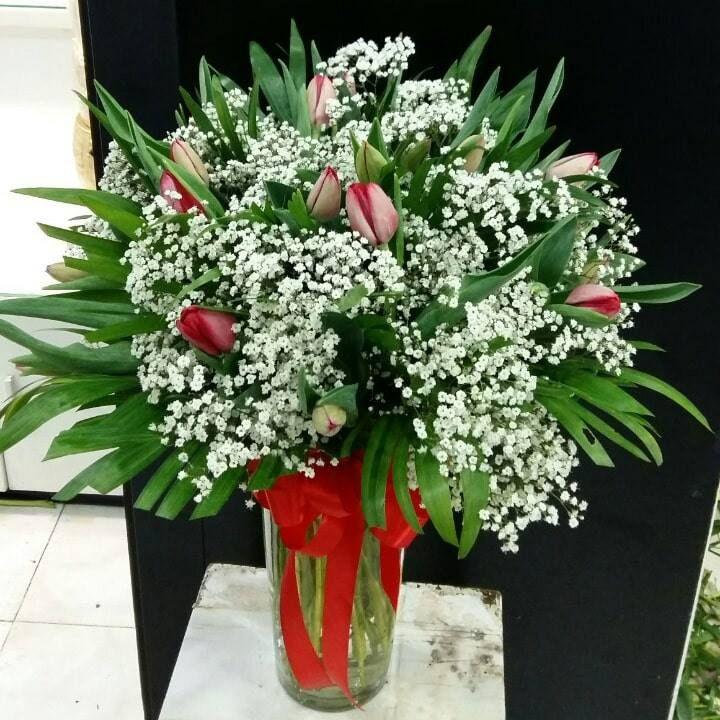 Hoa Tươi Quý Flower