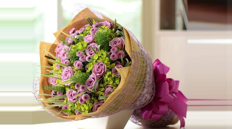 Hoa tươi Phương Nam