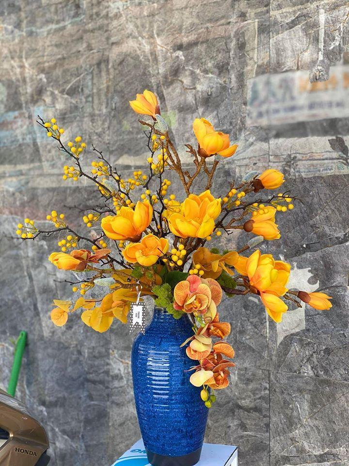 Nam Phương Flowers Shop