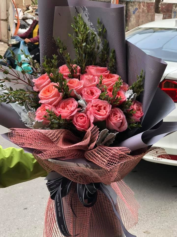 Ngọc Ly Flower Shop
