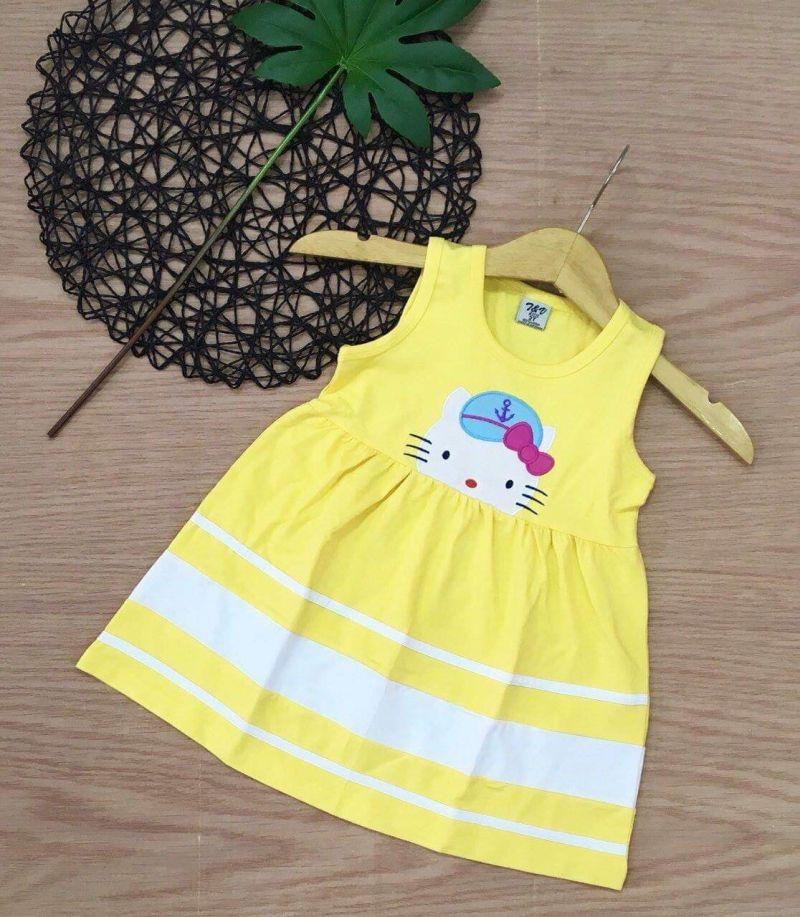 Shop Happy Baby