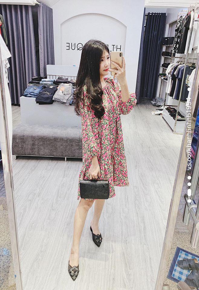 Shop Khánh Linh