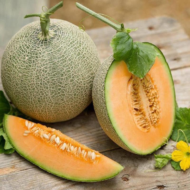 Smart Fruits - Trái cây nhập khẩu