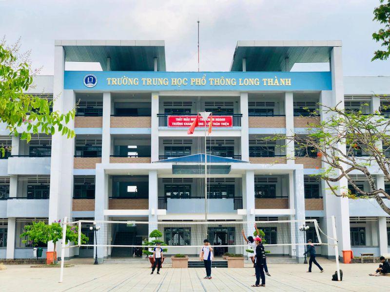 Trường Đại học Giao thông vận tải TPHCM