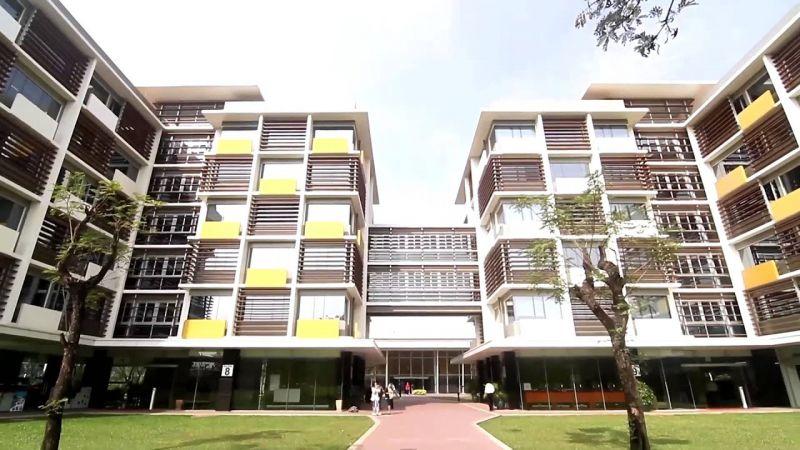 Trường Đại học Quốc tế RMIT Việt Nam