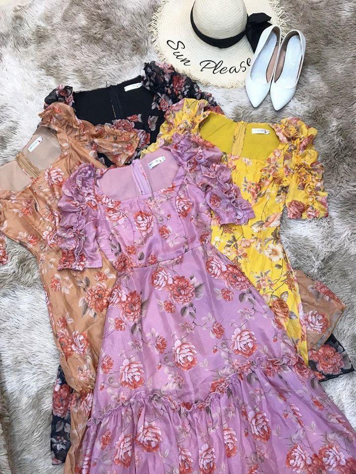 shop Minh Trang