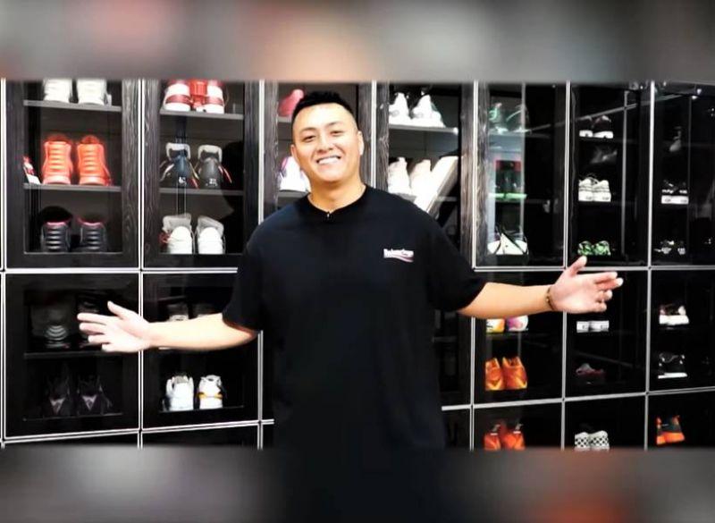 Fabo Nguyen