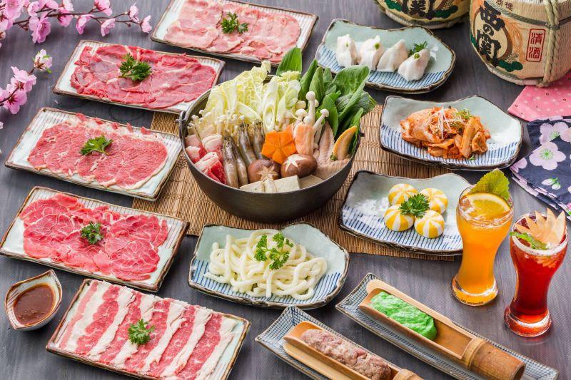 Nhà hàng Nhật Bản DARUMA