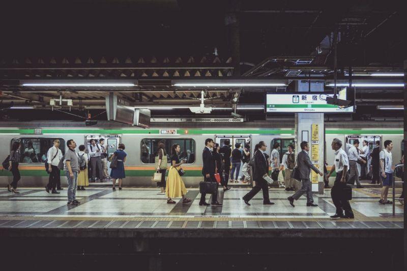 Tìm hiểu những phương tiện di chuyển bên Nhật và định hướng phương tiện cho mình du lịch Nhật