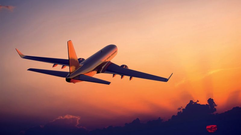 Vấn đề book vé máy bay đi Nhật