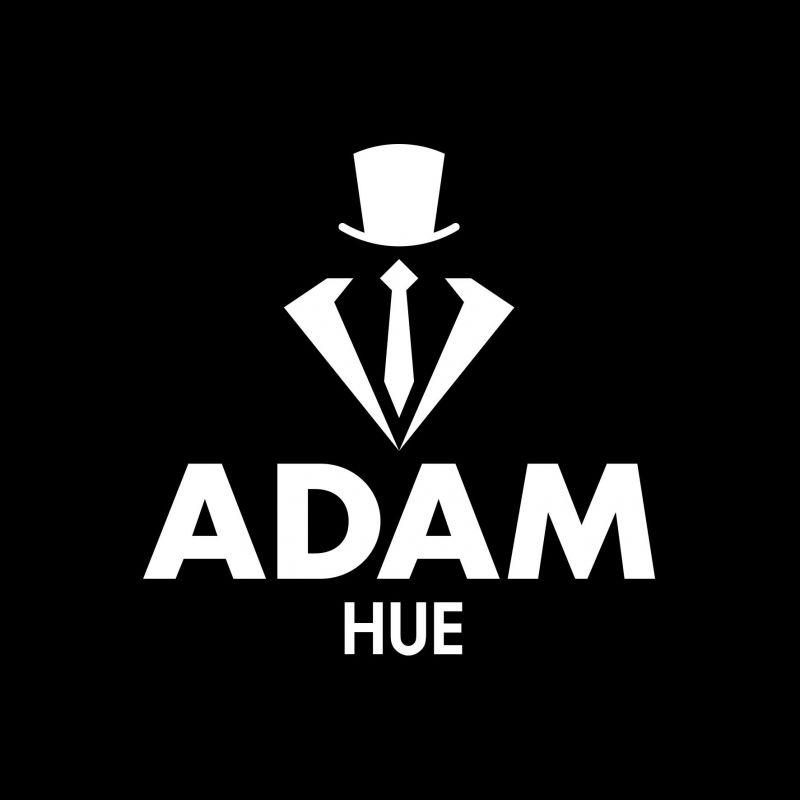 Adam Store Huế
